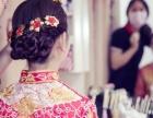 婚礼、活动、年会、培训、开业庆典拍摄