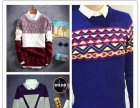 爆款女装、男装、鞋子、包包、饰品、童装、鞋帽、加盟