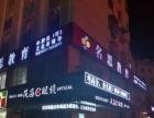 滁州人民广场附近初二家教