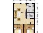 朝阳亚运村安慧里小区 2室1厅1卫 65平米