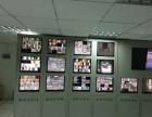 中小型企业办公室网络布线 电话布线 监控布线