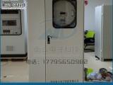 电捕焦防爆氧含量分析系统 氧气超标在线控制 气体分析厂家
