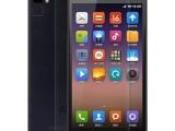 小米2S/米3 钢化玻璃膜 红米手机高透保护贴膜 小米2S防刮防