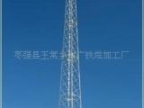 系列避雷塔、避雷针塔、GFW避雷线塔 装饰塔