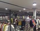 品牌女装 童装,秋冬1000件,低价打包处理。