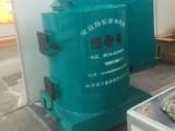 养殖场专用环保锅炉 取暖反烧锅炉 锅炉厂家