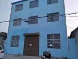 宝丰县产业集聚区附近三层楼房仓库出租