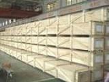 供应各种木包装