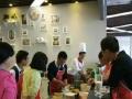 奶茶培训0基础创业、奶盖贡茶培训冰淇淋技术包教会
