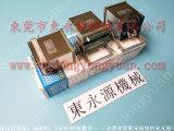 SDS系列材料双面给油器,台湾冲床气阀批发-大量原型号PA1