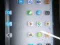 一代ipad,插卡3G版