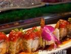 食米司寿司加盟,寿司界的领军者