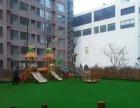 安丘泰华城国际商务公寓 稀缺资源 全球发售