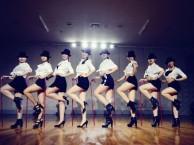 合川舞蹈班 爵士舞 韩舞 肚皮舞 钢管舞 绸缎 吊环