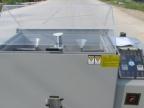 湖州2015新款盐雾试验箱 盐雾试验机