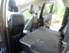 福特 锐界 2015款 2.0T 自动 四驱豪锐型