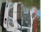 新疆昌吉货车便宜出售,二手货车出售