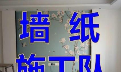 专业壁布施工,贴壁布,贴壁纸,贴壁画。