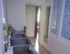 个人新装修高档公寓 付费零活 家电齐全 干净舒适