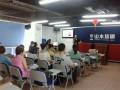 杭州成人学历教育 提升学历 高起专 专升本