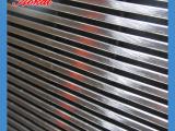 促销价出售 无磁小孔优质筛板 不锈钢孔筛板