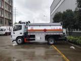 滨海新区12吨油罐车送货上门