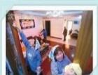专业新房开荒保洁,家居日常保洁,专业擦玻璃
