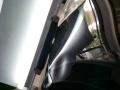 衡水轿车凹陷修复学庆专业10年轿车上门凹陷修复