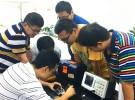 苏州电工培训到金方向学校,享受补贴免费培训