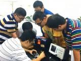 苏州电工培训,电工证考什么 考后要多久拿证