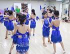 深圳布吉少儿舞蹈培训学校