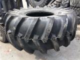 28L-26 林业轮胎 农联合收割机LS-2路拌机轮胎