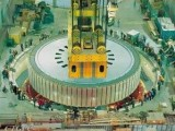 南通专业收购卡特箱式柴油发电机组