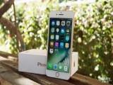 德阳OPPOR11零首付分期付款多久能拿手机