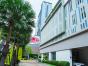 曼谷Rich Park Taopoon泰国投资房产
