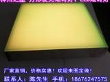 神州之星LED方形地砖灯 发光地砖灯 广场地砖灯 防水地砖灯
