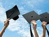 四川本地有哪些学校正在招收专科生