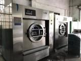 洗衣房设备回收 广州洗衣房设备回收 洗衣房设备回收厂家