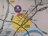 江北地铁口厂房 450至6400平 独栋双拼 产证齐全