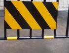 廊坊铁马围栏-廊坊临时围栏-廊坊铁马临时围栏