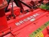 回收机秸秆收集机,玉米秸秆粉碎回收,玉米秸秆收集机