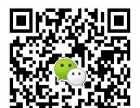 上海日语N1培训班,暑期零基础学日语,日语培训课程