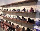 神龙公园 建设中路98号 鞋店转让