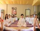 金蝉瑜伽-瑜伽导师班火热报名中,30天魔鬼式训练营