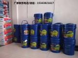 冲施肥厂家批发 复合微生物菌肥 腐植酸 氮磷钾