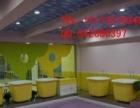 重庆泳池设备厂供应高端水育儿童游泳设备