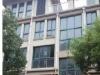 淮安-房产4室2厅-130万元