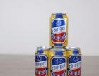 【德国慕尼黑原浆啤酒】加盟/加盟费用/项目详情