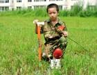 2018朝阳夏令营,中国小海军小特种兵军事夏令营