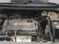 别克英朗GT 2010款 1.6 手自一体 舒适版-车主自用9成